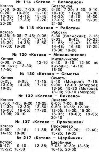 однокомнатных квартир расписание автобусов нижний новгород павлово автостанция щербинки 2017 научит